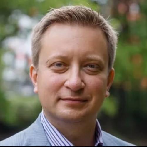 Sharpay ICO Igor Karavaev