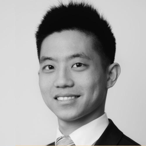 Nauticus ICO Jonathan Chang