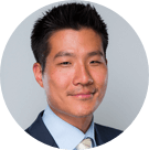 Daox ICO Jooseung Lee