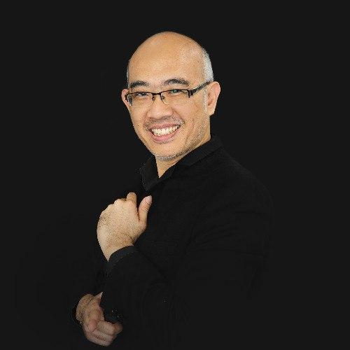 Peoplewave ICO Eugene Lim