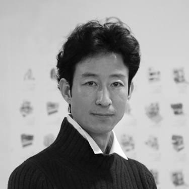 BHOM ICO Hunook Kim