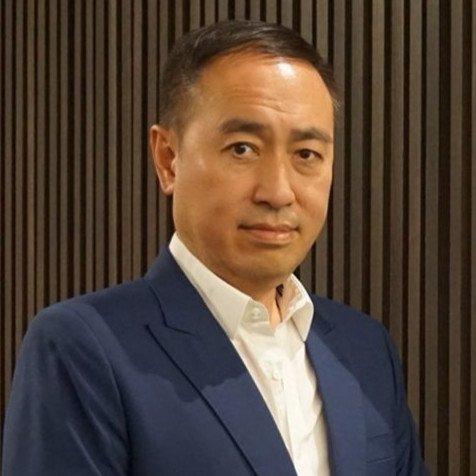 Nauticus ICO Hong Huynh