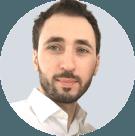 Daox ICO Alex Shevlyakov