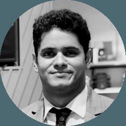 Bitdepositary ICO Mrinal Sharma