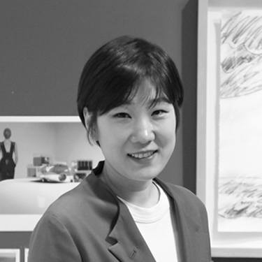 BHOM ICO Hyosun Lee