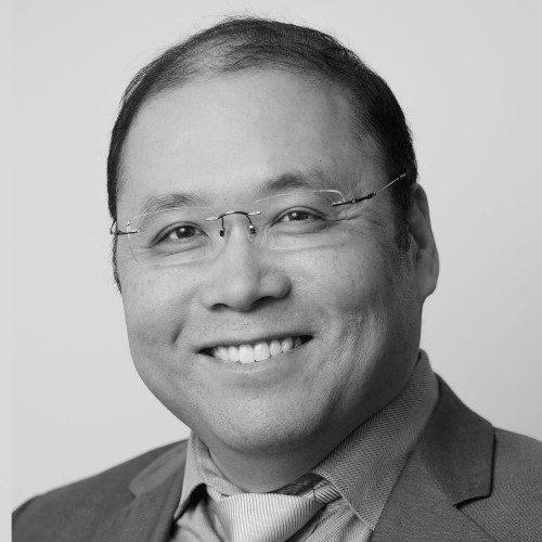 Nauticus ICO Barry Cheng