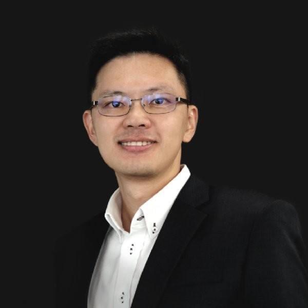 Peoplewave ICO Yeng Wai Leong