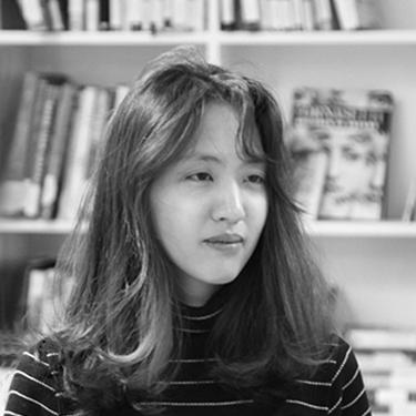 BHOM ICO Dawn Yun