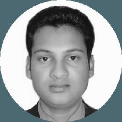 Bitdepositary ICO Chetan Surale
