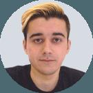 Daox ICO Kirill Bulgakov