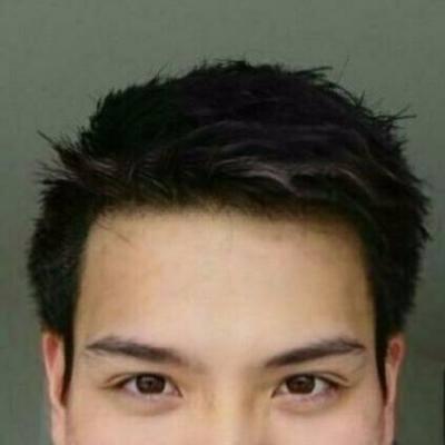 Sharpay ICO Levi Yau