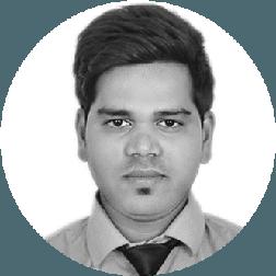Bitdepositary ICO Lokesh Ram