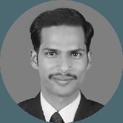 Bitdepositary ICO Rahul Samrut