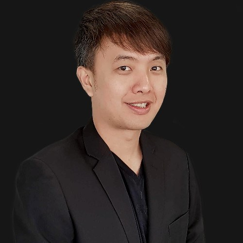 Peoplewave ICO Jason Zhuo
