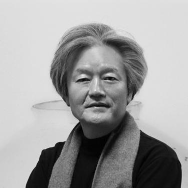 BHOM ICO Byungju Lee