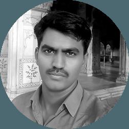Bitdepositary ICO Swapnil Deshmukh