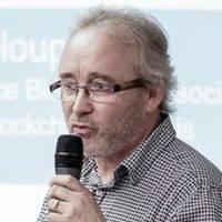 FlipNpik  ICO Laurent Leloup