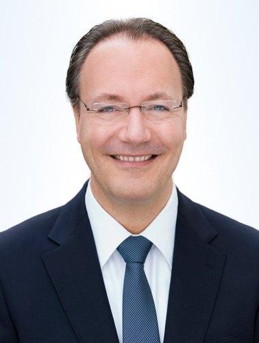 MADANA ICO Marc Reinhardt