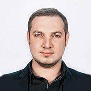 FLOGmall ICO Maksim Teleshev