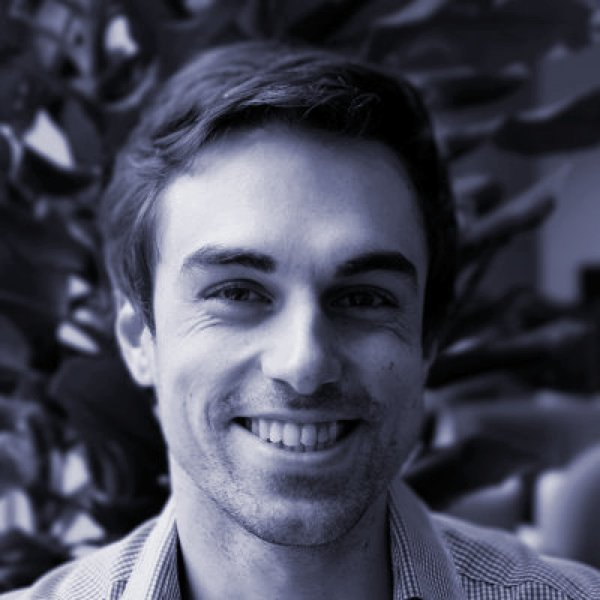 LocalCoinSwap ICO Thomas Underwood