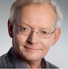 CoinAnalyst ICO Thomas Reuter