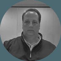 EvoChain ICO Timothy Frantz