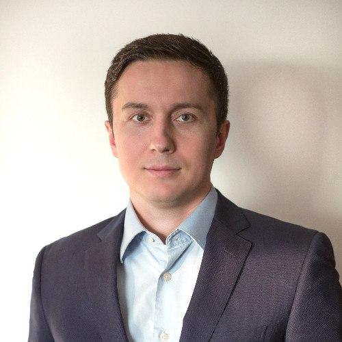 Payportal ICO Timur Abdulkarimov