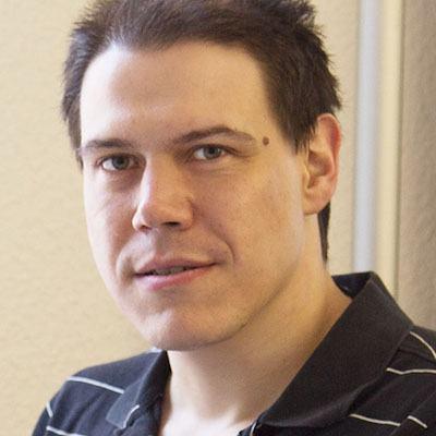 CoinAnalyst ICO Tobias Schnorr