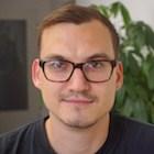 CoinAnalyst ICO Tobias Zimmer