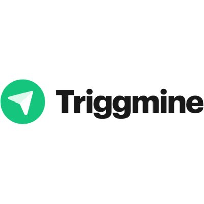 Triggmine ico review & rating