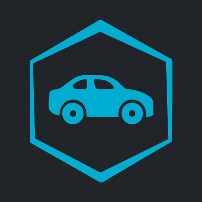 TrustedCars Flex ico review & rating