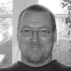 Konios Project ICO Harro Uwe Hieninger
