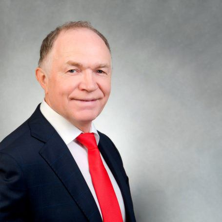 IAC AutoUnit ICO Valery Schelkonogov