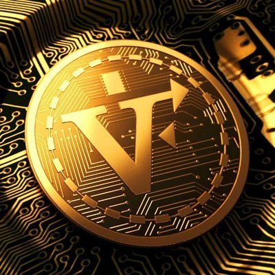 Valorem Foundation ICO