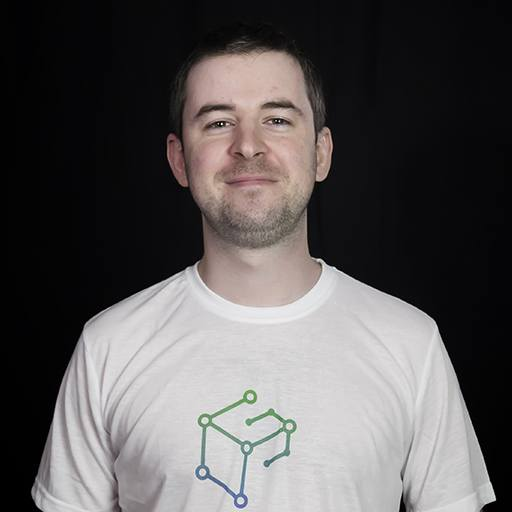 GameProtocol ICO Vlad Piliavsky