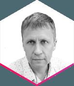 Qurrex ICO VLADIMIR TSARKOV