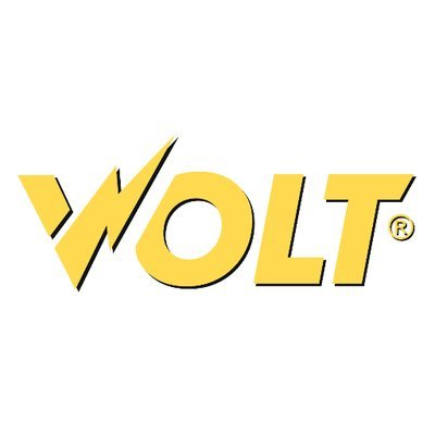 VOLT ico review & rating