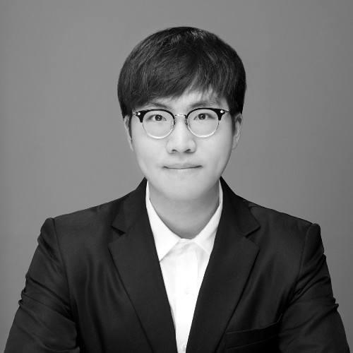Maestro ICO William Chung
