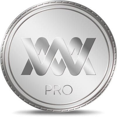 Wmpro ico review & rating