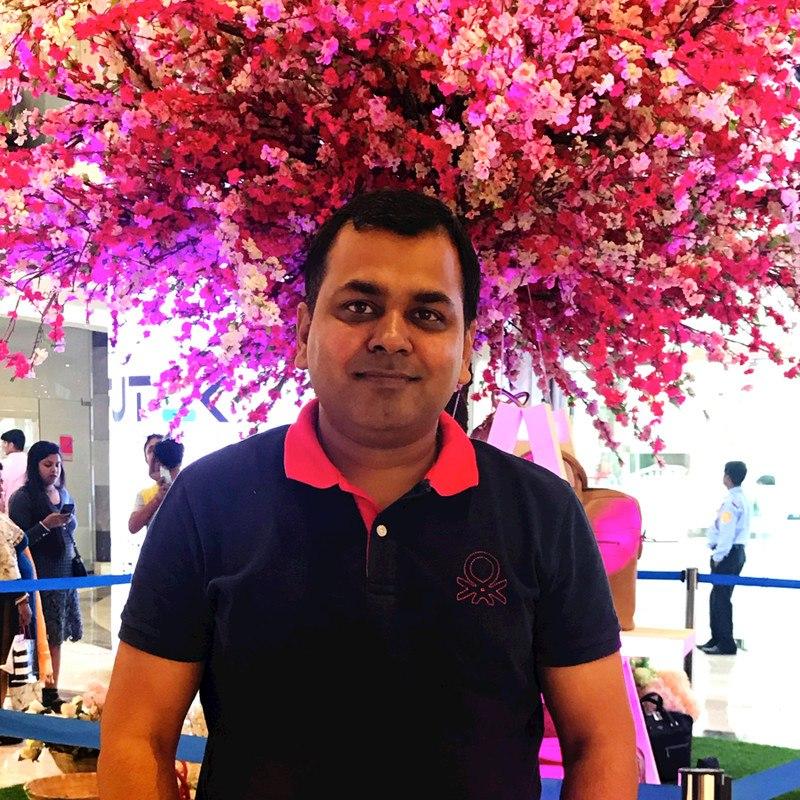 Payportal ICO Yadhvendra Singh