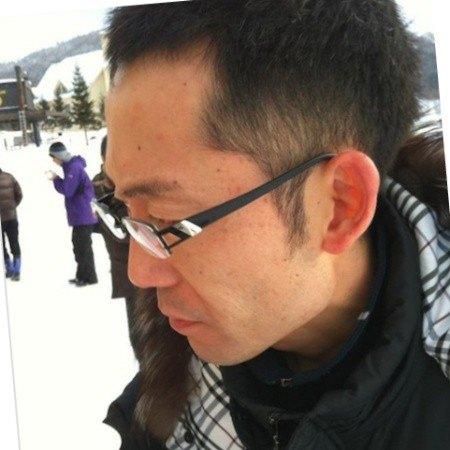 PORNX ICO Yoshihiro Sugimoto