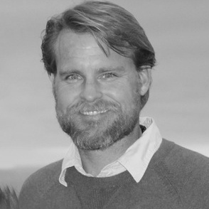 Vaultbank ICO Zack Oelerich
