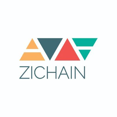 Zichain ico review & rating