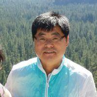Bonafi ICO Dr. Byong Min Lee