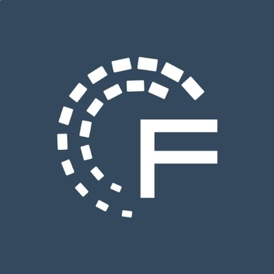 Friend ico review & rating