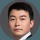 LendChain ICO Huang