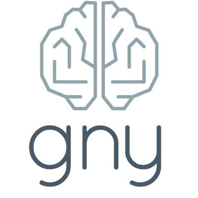 GNY ico review & rating
