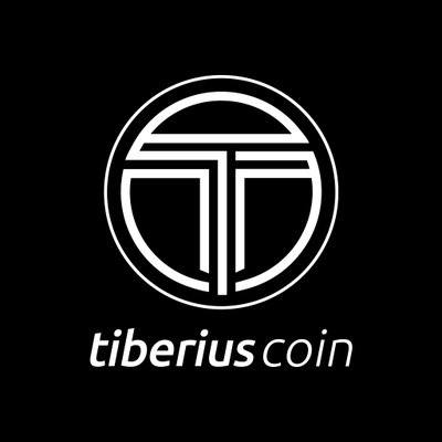 Tiberius Coin ico review & rating