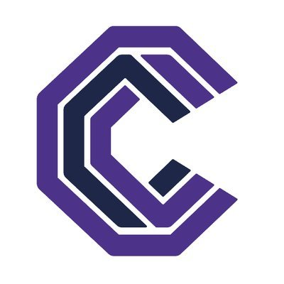 Cindx ico review & rating