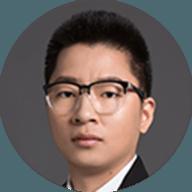LendChain ICO Mingyi